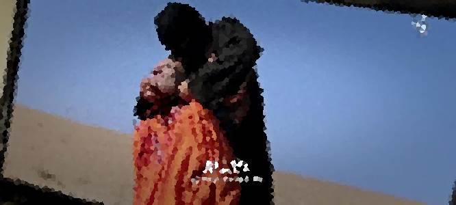 """ISIS DIFFONDE VIDEO RAP: """"NOI SGOZZIAMO IN NOME DI ALLAH"""" – VIDEO"""