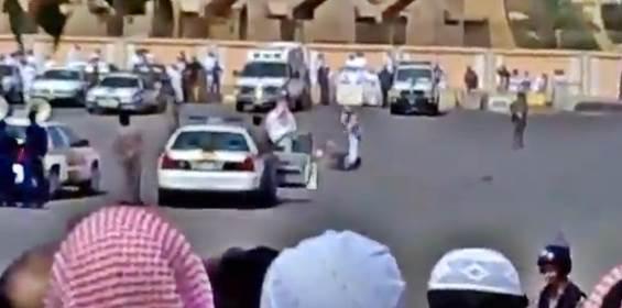 Stampa tedesca: carico di armi ai sauditi in cambio di Mondiale 2006