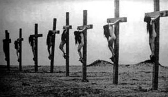 Genocidio Armeno: Turchia convoca ambasciatore Vaticano
