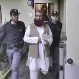 Terroristi Islamici di Olbia avevano il 'permesso umanitario' perché 'perseguitati'