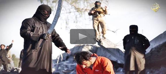 """Bergoglio: """"Perseverare in dialogo con Islam"""""""