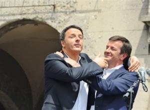 """IDEA PD: """"PROFUGHI COME SORVEGLIANTI DI BAMBINI"""""""
