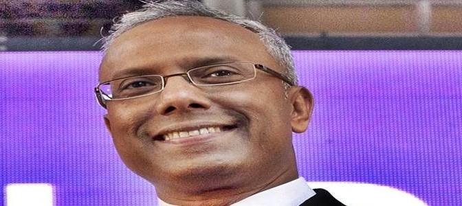 GB: primo sindaco nero e islamico condannato per corruzione e brogli