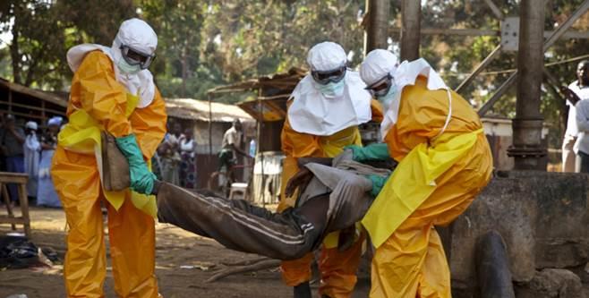 Misteriosa malattia uccide in 24 ore: città nigeriana in quarantena