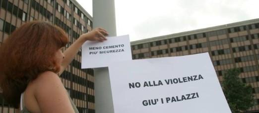 """Milano, animali sgozzati e immigrati infetti: """"Un quartiere da incubo"""""""