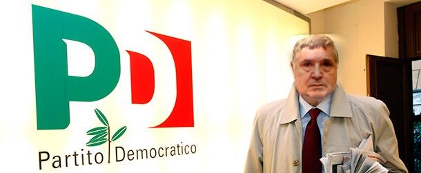 Bufala: Riina non si candida con il Pd, c'è già Renzi