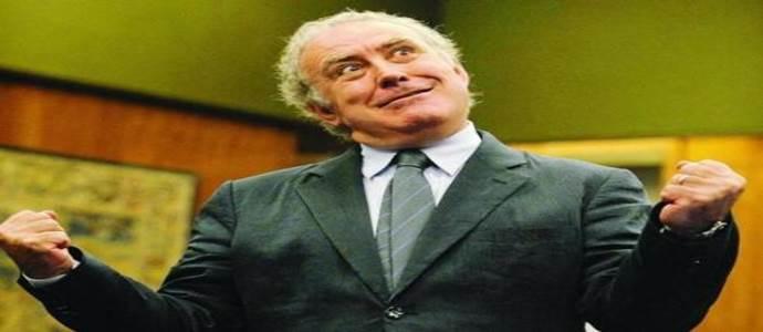 """I deliri di Santoro: 'Strage Milano colpa di chi odia gli immigrati"""""""