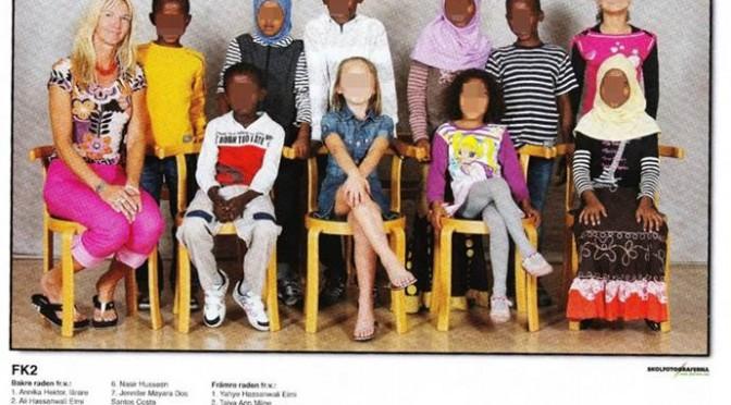 Svezia: record di uomini che si 'castrano', boom vasectomia
