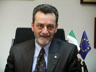 """Prefetto Bologna su 'profughi': """"Possibile requisizione case private"""""""