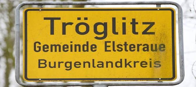 Tröglitz: l'unica città tedesca che resiste all'invasione dei 'profughi'