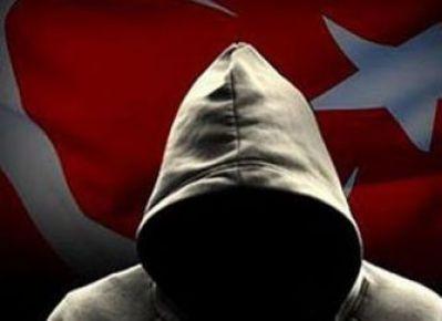 Governo vuole aprire frontiere a 200 milioni di turchi