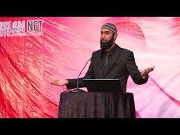 """Imam: """"Uomo ha diritto allo stupro"""""""