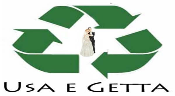 Sì al matrimonio precario: 'divorzio sprint' è legge