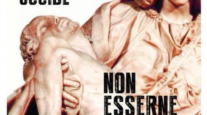 Regione Piemonte taglia ospedali ma finanzia marcetta contro 'transfobia'