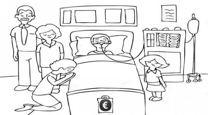 "BCE: ""Euro sia irreversibile"""