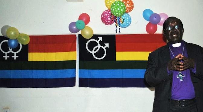 GENOVA: Comune organizza corsi 'prematrimoniali' per gay