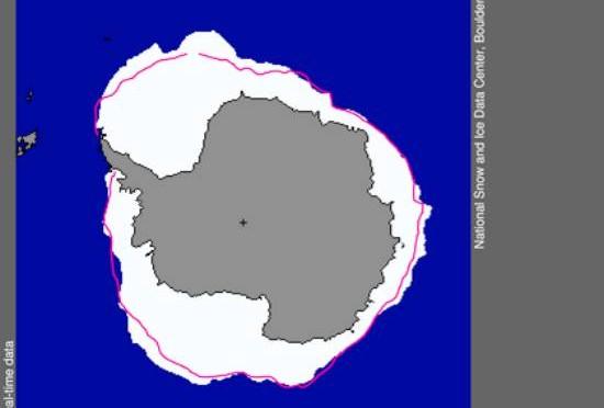 La bufala del Global Warming: dati Nasa smentiscono Onu