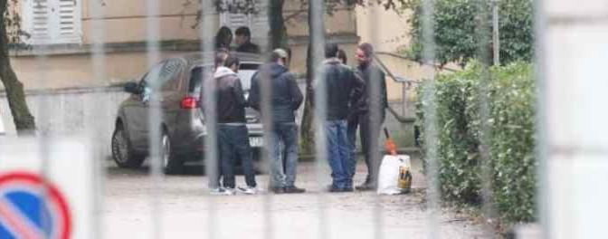 Gorizia: Onlus acquista edificio per trasformarlo in hotel profughi?
