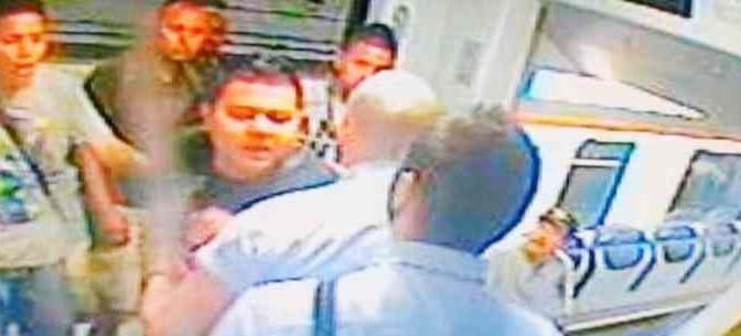 Machete a Milano: diffuso VIDEO aggressione capotreno