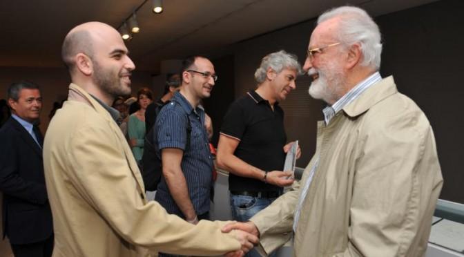 Cassazione conferma plagio di Saviano. Ma Corriere e Repubblica scrivono il contrario