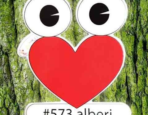 Milano: lunedì Pisapia abbatte 573 alberi