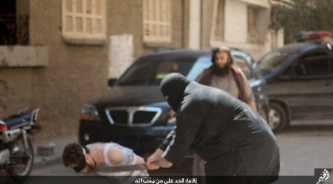 ISLAM: decapitato cristiano, aveva maledetto Allah