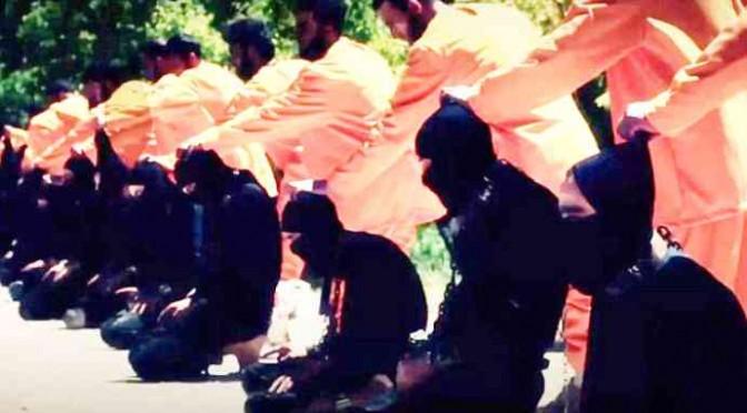 A Torino i campionati di recitazione del Corano, non sono ammessi errori