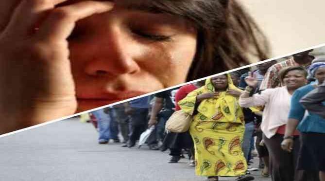 Genova: al posto dei malati i profughi (falsi)
