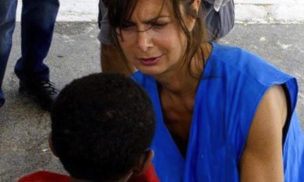 Migliaia di donne stuprate in ONG umanitarie