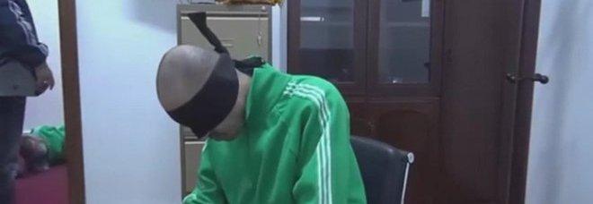 La nuova Libia: Figlio Gheddafi picchiato in carcere