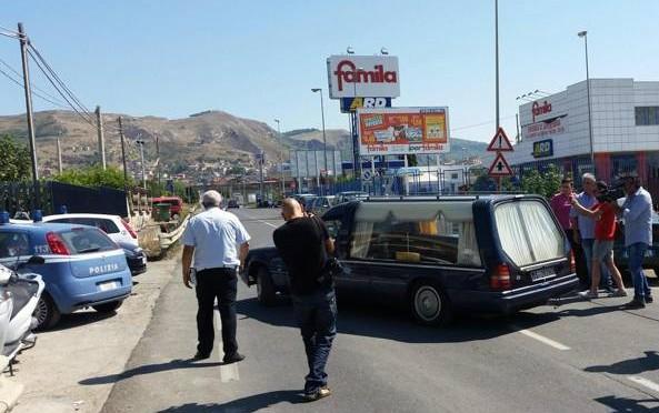 Vogliono trasformare Lignano in una città di profughi, come Mineo