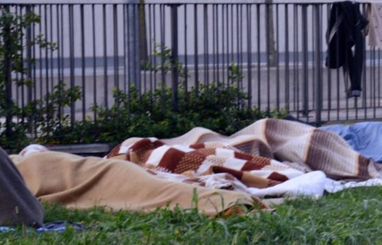 """Udine assediata dai pakistani, Sindaco: """"Dobbiamo allestire case alla svelta"""""""