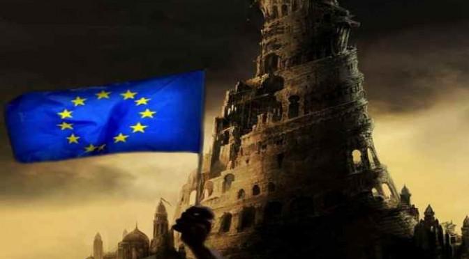 """Orban: """"In atto cospirazione per distruggere Europa"""""""