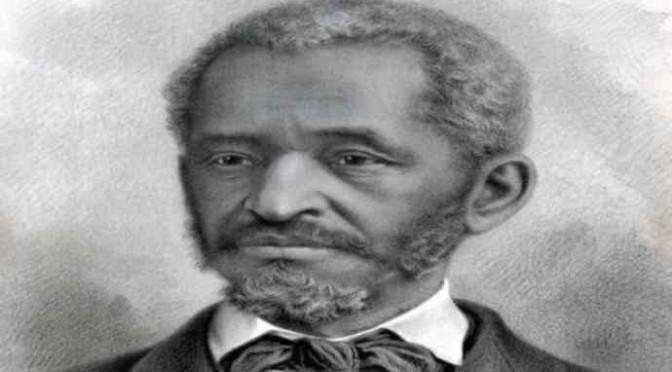 La vera storia della schiavitù americana: il primo schiavista? Un Negro