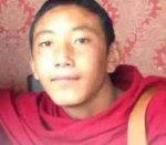 TIBET: arrestati monaci, chiedevano fine immigrazione cinese