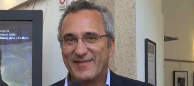 PD vuole mandare 100 profughi (finti) in vacanza all'Elba