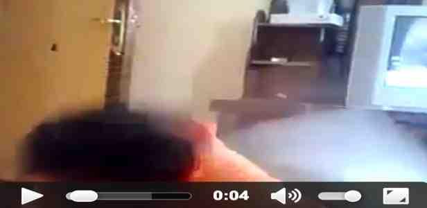 Come i sauditi trattato gli immigrati – VIDEO