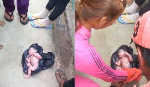 """Imam lapida bambina in moschea: """"Sei impura"""", ne trovano 345 in discarica"""