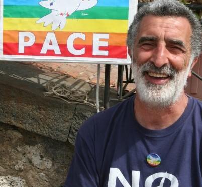 A Messina non c'è acqua: consiglieri comunali fingevano di lavorare