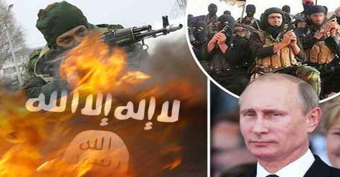 Prof decapitato: terrorista arrivato in Francia a 6 anni come 'richiedente asilo in fuga da Putin'