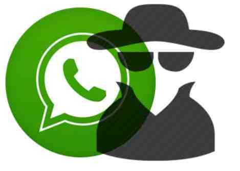 Tribunale ordina blocco di WatsApp per 48 ore