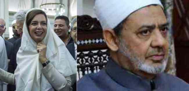 Islamico tenta di strangolare passeggero aereo