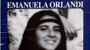 Emanuela Orlandi: magistrati archiviano inchiesta…