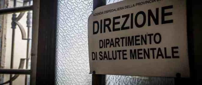 "Fans Marino in sciopero fame: ""Rimani Sindaco"""