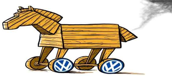 Volkswagen: Lombardia pronta a chiedere danni