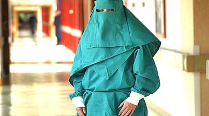 """Parma: """"Anziana malata spostata da ospedale perché figlio maschio turbava islamiche"""""""