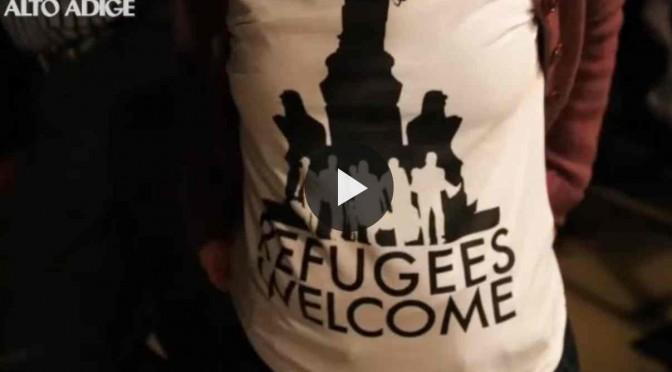 Bolzano, se ospiti profughi la provincia ti ristruttura casa