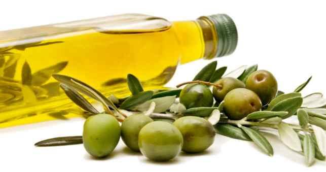 L'olio extravergine italiano diventa farmaco negli Usa