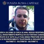 Si consegna l'assassino Rom: era già a Treviso