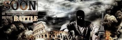 """ISIS minaccia Roma: """"Avremo il vostro sangue"""""""